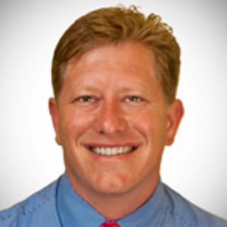 David Guldseth, MD