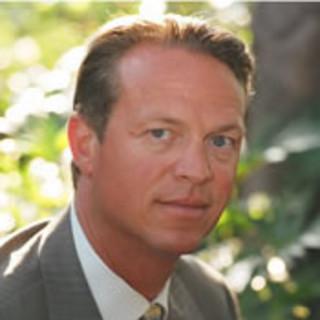 Douglas Turgeon, MD