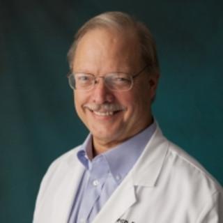 Steve Gaede, MD