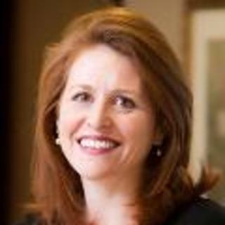 Suzanne (Boyer) Krell, MD