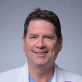 Aubrey Galloway, MD