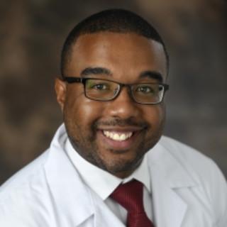 Daniel Bedney, MD