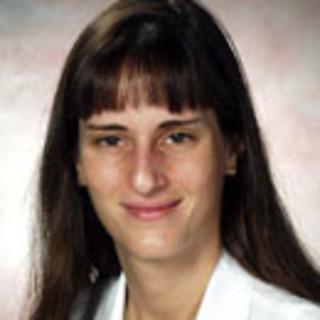 Elizabeth Bender, MD
