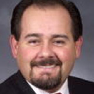 Andranik Howhannesian, MD