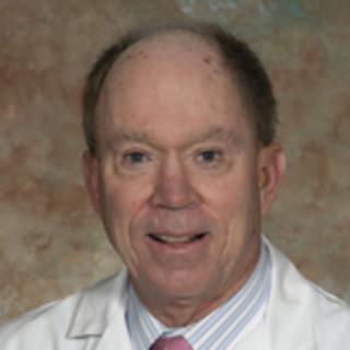 John Holkins, MD