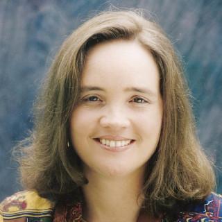 Valerie Watiker, MD