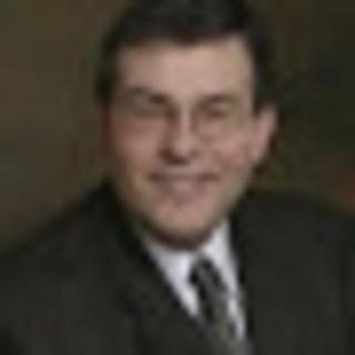 Pedro Ballester, MD