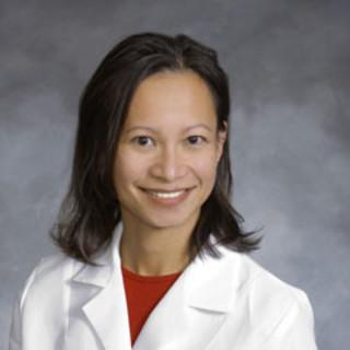 Janeline Daubert, MD