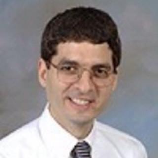 Steven Barnett, MD