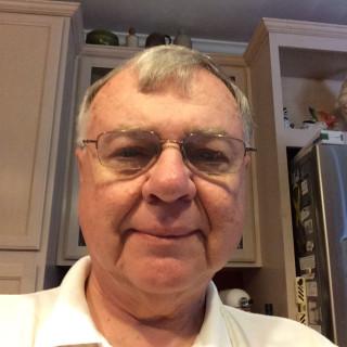 James Fticsar, MD