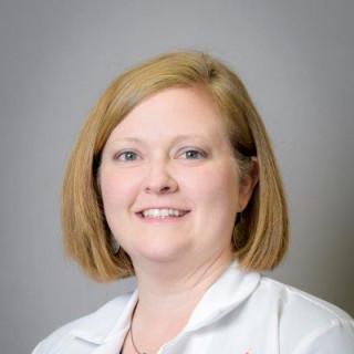 Lindsey Duke, PA