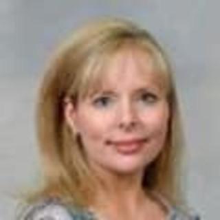 Stephanie Carl, MD