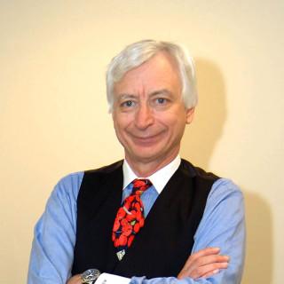 Michael Holick, MD