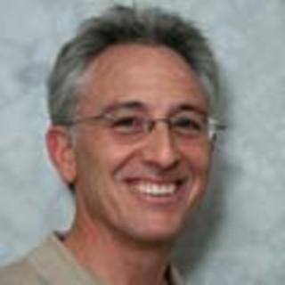 Daniel Kniaz, MD