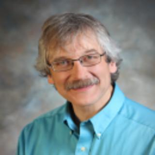 Russell Butkiewicz, MD