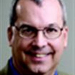 Keith Albertson, MD