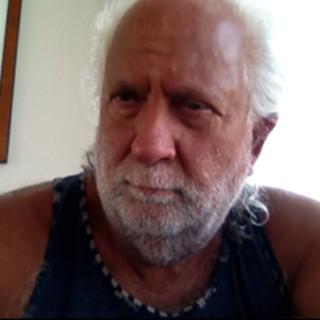 Paul Mitch, MD