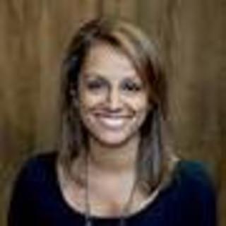Susan Novak, MD