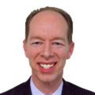 Martin Sorensen, MD