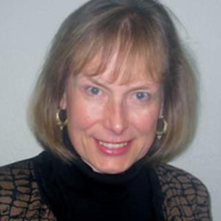 Cee Davis, MD