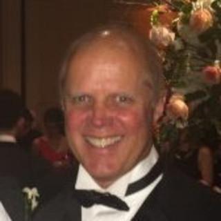 Bruce Wilhelmsen, MD