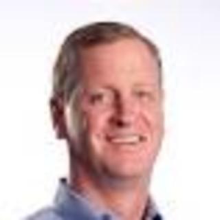 Robert Bonebrake, MD