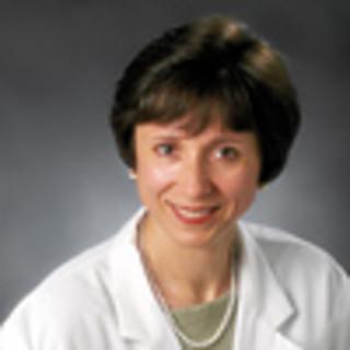Roxana Stanescu, MD