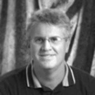 Gregg Harvison, MD