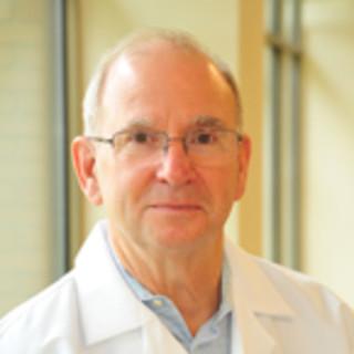 Stephen Weiss, MD