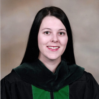 Amanda Callegan, MD