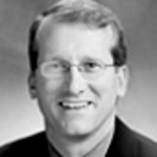 Matthew Deardorff, MD