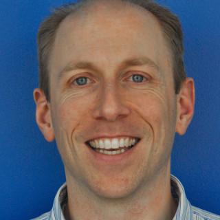 Jeremy Long, MD