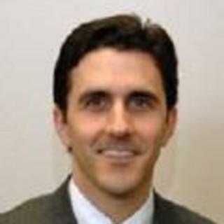 Louis Furlan, MD