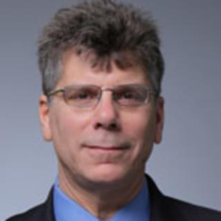 Marc Kanchuger, MD