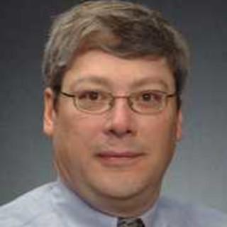 David Morton, MD