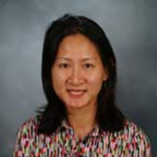 Mildred Chen, MD