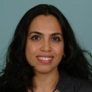 Shamila Rahim, MD