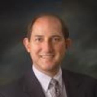 Joel Waxman, MD