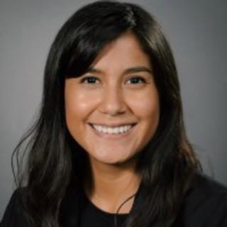 Paloma Reinoso, MD