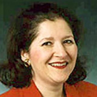 Joanne Rogin, MD