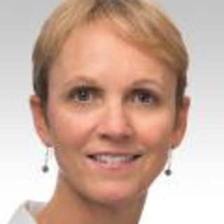 Jennifer Bierman, MD