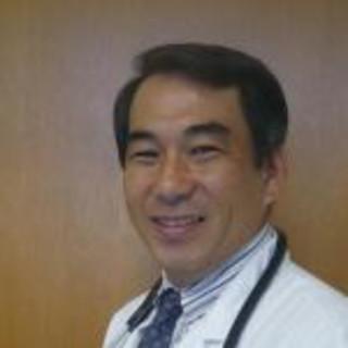 Yasushi Hori, MD