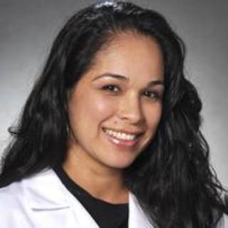 Monica Gabaldon, MD