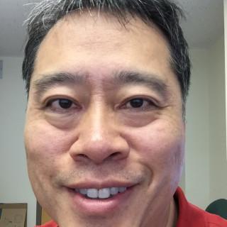 Charles Liang, DO