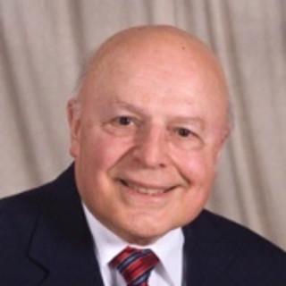 Richard Moxley III, MD