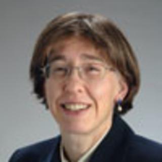 Teresa Buescher, MD
