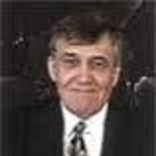 Laurence Tancredi, MD