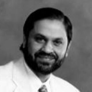Javed Yousaf, MD