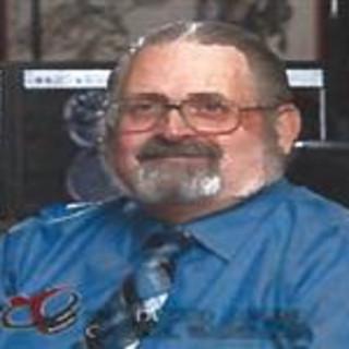 Edward Jahnke III, MD