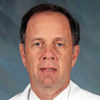 Theodore Bass, MD